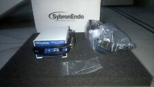 New Sybron Endo Touch N Heat 5004 Root Canal Obturation System- original packing