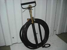 Stirrup Pump, Ex Army, Old never used, £20 each