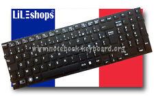 Clavier Fr Original Sony Vaio VPCF22J1E/B VPCF22L1E/B VPCF22M0E/B VPCF22M1E/B