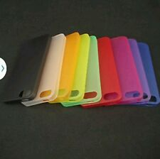 1x New Ultra slim frosted matte cases with stylus pen for iPhone 6 4.7