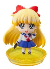 Sailor Moon - Petit Chara 3 Mini Figure Megahouse - MINAKO Venus (A) smile