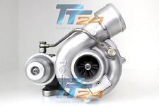 Turbolader # CITROEN =  Jumper Xantia #1,9TD 66kW-70kW D8C 037559 53149707015