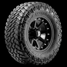 4 35X12.50R20LT E Nitto TRAIL Grappler 12.50 121Q TIRES 35 12.5 20 Set of 4 FAST