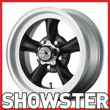 "15x8.5 15"" American Racing wheels Torq Thrust D Ford Falcon XR XT XW XY XA XC"