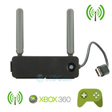 Wireless Antenna Internet USB WiFi Network Adapter for XBOX 360 Live Console New