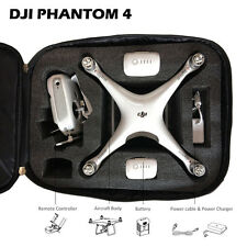 Backpack Bag Carrying Shoulder Case For DJI Phantom 4 and Phantom 3