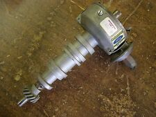 NOS Reman. Ford 1964 1965 Thunderbird T-Bird Distributor 390ci