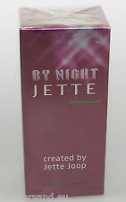 Jette Joop Jette by Night 150 ml Shimmering Hair Gel / Haargel NEU/OVP