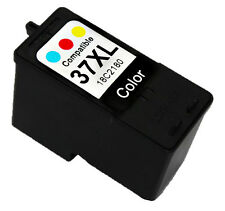 1pk 37XL 37XL Color 18C2180 FOR LEXMARK X5650es X6650 INK CARTRIDGE