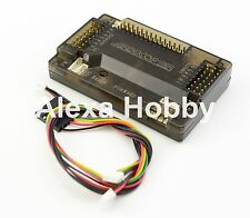 APM2.8 APM  2.8 CF Flight Control Controller Board W/ Compass For QuadCopter