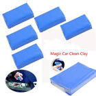 New Economic Magic Car Truck Auto Vehicle Clean Clay Bar Detailing Wash Cleaner