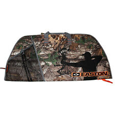 Easton Micro Flatline Bowcase 3617 Realtree 922743|SL