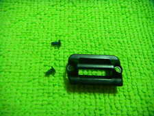 GENUINE CANON G11 TRAPS HOLD PARTS FOR REPAIR