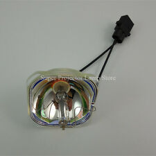 ELP-LP34 Replacement Projector Lamp bulb for Epson PowerLite 82C