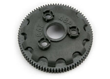 TRAXXAS SPUR GEAR 48DP 86T SLASH RUSTLER 4686