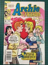 ARCHIE & FRIENDS  (1991 Series) #90 Comic ARCHIE 2005 (C40 )