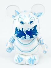 "NEW Disney Vinylmation Eachez 3 Frozen Marshmallow 3"" Figure ONLY"