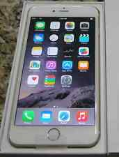 New Apple iPhone 6 Plus 64GB Gold Verizon ATT T-MOBILE Unlocked WARRANTY