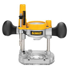 DEWALT Plunge Base for Compact Router DWP611 DNP612 New