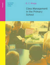 Class Management in the Primary School (Successful Tea