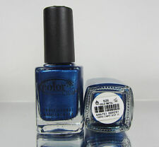 929 - COLOR CLUB NAIL LACQUER - COLD METAL - .5oz - Brand New