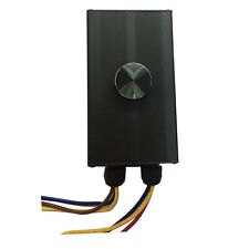 Fan Speed Controller 2000W