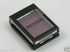 NEW Revlon Colorstay Shadowlinks Eyeshadow-Matte-110 Plum