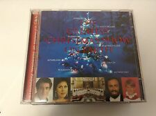 The Greatest Christmas Show On Earth 2 CD - MINT