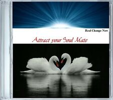 Attract your Soul Mate Subliminal Hypnosis MP3