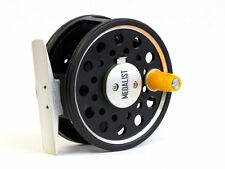 "Pflueger® Medalist Fly Reel Size 5/6 ""Store Display"""