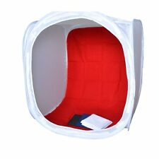 "Cowboystudio 30"" 75 cm  Photo Softbox Light Tent Cube Soft Box"