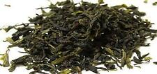 DISCOUNTED PRICE PREMIUM QUALITY GREEN TEA LOOSE LEAF 1 KG