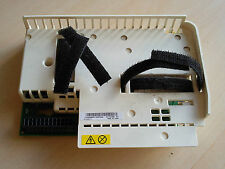 IBM eSERVER X3350 SYSTEM X3650 POWER BACKPLANE BOARD L81077J FRU 44W4899
