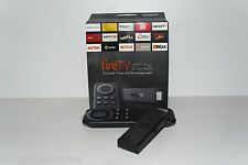 Amazon Fire TV Stick Jailbreak Media player 17.0 Balkan tv + Serbia tv Croatia