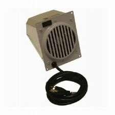 ProCom MGB100 Optional Vent Free Wall Heater Blower for Blue Flame and Infrared