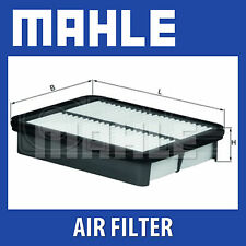 Mahle Air Filter LX805 - Fits Toyota Starlet - Genuine Part