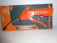 Automotive Paint Shop Air Dust Gun comes with chrome air fitting $9.95 pick up