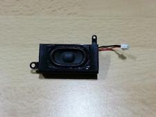 CASSA SPEAKER per HP Compaq EliteBook 2530p altoparlanti audio acustiche casse