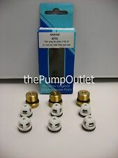 AR 42762 Valve Kit for Pressure Washer *OEM AR Parts*