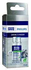 Philips HS800/04 Nivea for Men Moisturising Shaving Conditioner