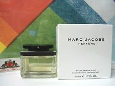 Marc Jacobs Women by Marc Jacobs 1.7oz EDP Spray NEW IN BOX Women's Perfume