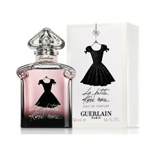 La Petite Robe Noire By Guerlain For Women-EDP/SPR-1.6oz/50ml-Brand New In Box