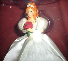 Disney Princess Enchanted GISELLE Christmas Ornament