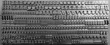 12 point BASKERVILLE ROMAN Letterpress Metal Printing Type upper & lower case