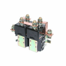 Contactor Albright Part # SW88-24 - Brand New