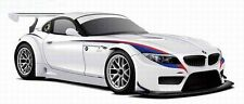 1/24 Fujimi BMW Z4 GT3 Plastic Model kit NIB
