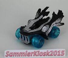 Dark Hot Streak Skylanders Superchargers Vehicle - Neu nicht OVP Variante
