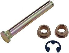 Door Hinge Pin & Bushing Kit Fits Explorer Crown Victoria Ranger Town Car T-Bird