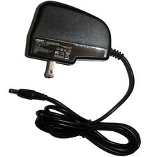 HQRP AC Power Adapter for Casio CTK-240 CTK-1100 CTK-2200 CTK-3200 CTK-4200