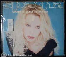 IVANA SPAGNA - CON IL TUO NOME (SIGILLATO) 2000 CDS